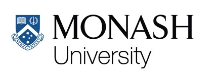 Monash Climate Change Communication Research Hub