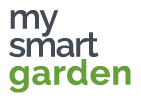 Preserving Basics (mysmartgarden.org, n.d.)