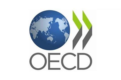 Education GPS (OECD)
