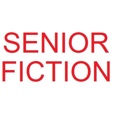 Senior fiction