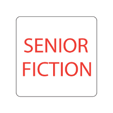 Explore the senior fiction collection