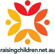 Raising Children: the Australian parenting website