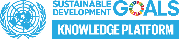 Track Australia's engagement with the UN global sustainable development goals, (UN Sustainable Development Knowledge Platform, n.d.)