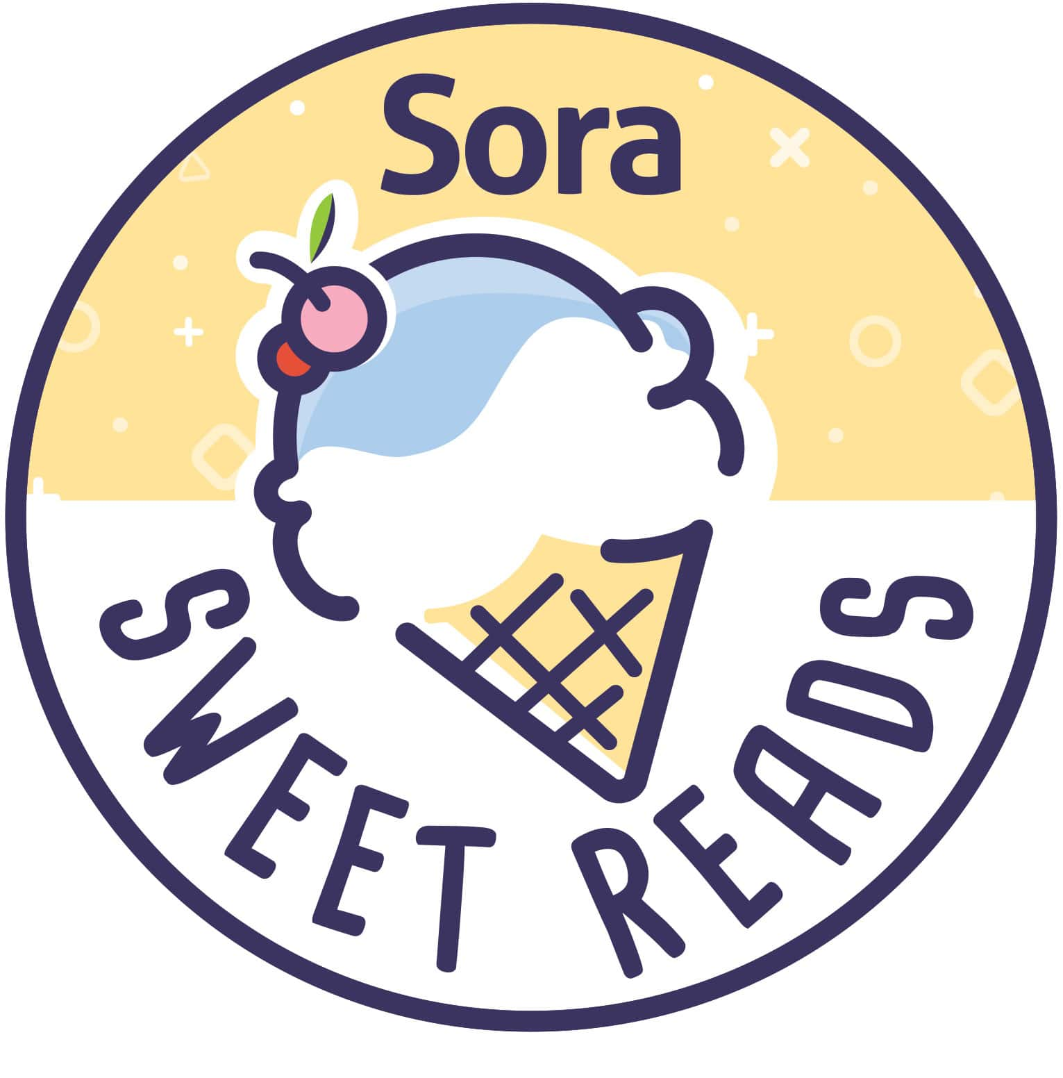 Junior School sweet reads