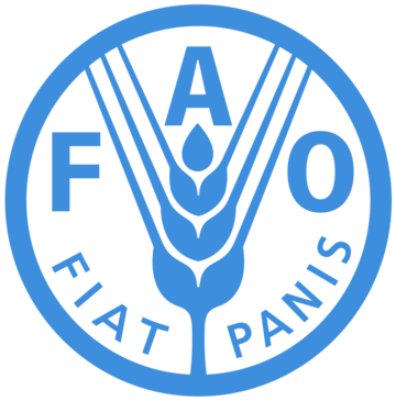Fisheries and Aquaculture Department (Food and Agriculture Organisation of the United Nations, n.d.)