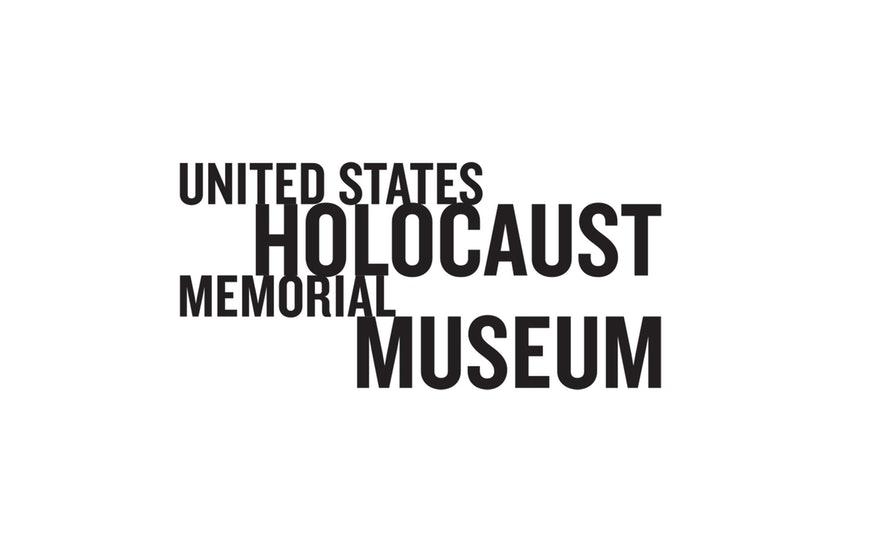 Holocaust Encyclopedia