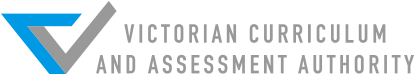 Victorian Curriculum and Assessment Authority aligned reading