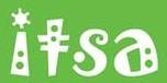 Green ITSA logo