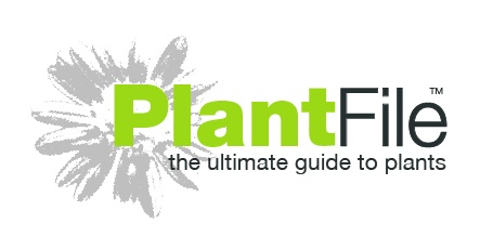 Plantfile