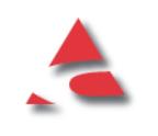 eClaims logo