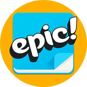 Epic Books - A2: MS Teacher Resources - LibGuides at Western Academy of  Beijing