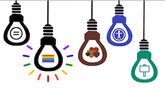 IDEAS Icons