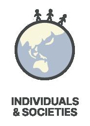 Individuals & Societies