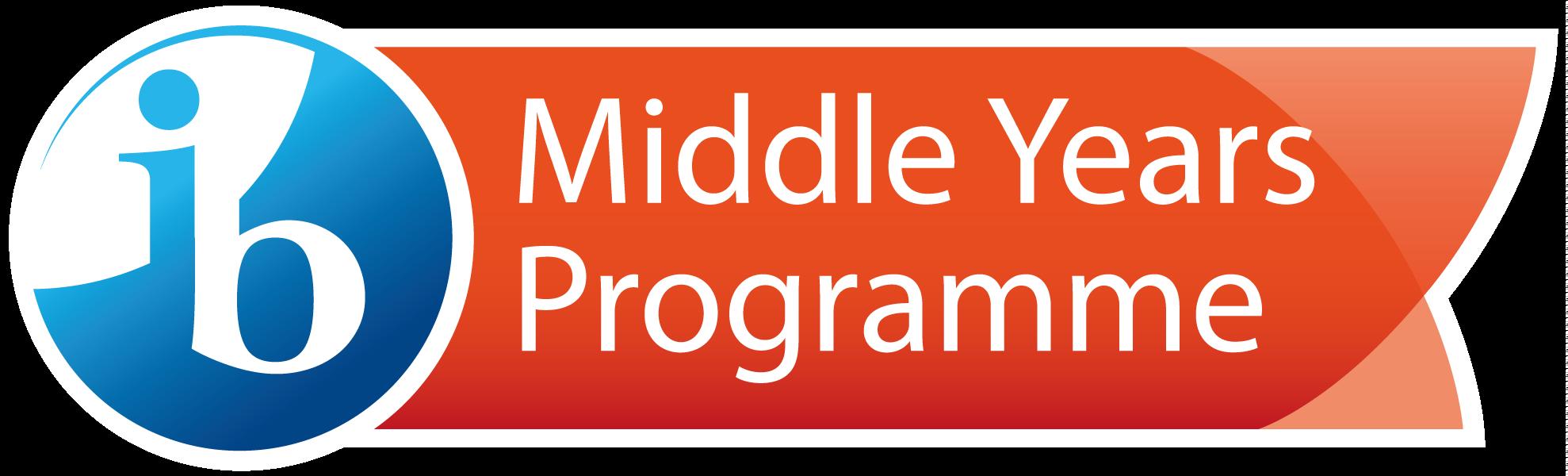 MYP banner