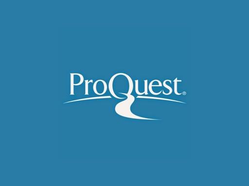 ProQuest central K-12
