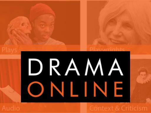 Drama online