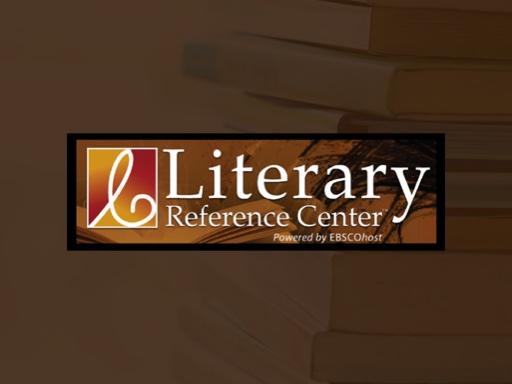 Literary Reverence Center