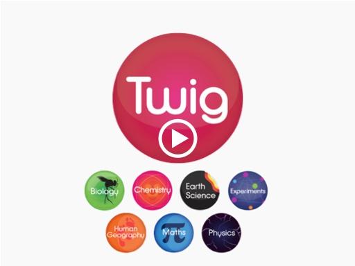 Twig videos