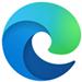 Edge Chromium icon