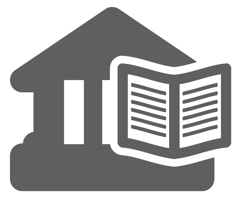 Kerferd Library catalogue
